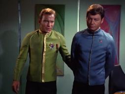 Star Trek Gallery - StarTrek_still_1x22_SpaceSeed_1552.jpg