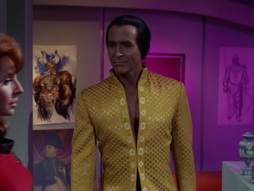 Star Trek Gallery - StarTrek_still_1x22_SpaceSeed_1613.jpg