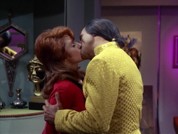 Star Trek Gallery - StarTrek_still_1x22_SpaceSeed_1650.jpg