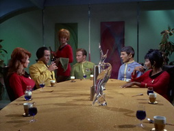 Star Trek Gallery - StarTrek_still_1x22_SpaceSeed_1684.jpg