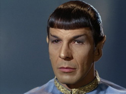 Star Trek Gallery - StarTrek_still_1x22_SpaceSeed_1690.jpg