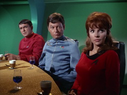 Star Trek Gallery - StarTrek_still_1x22_SpaceSeed_1705.jpg