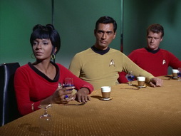 Star Trek Gallery - StarTrek_still_1x22_SpaceSeed_1711.jpg