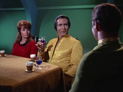 Star Trek Gallery - StarTrek_still_1x22_SpaceSeed_1759.jpg