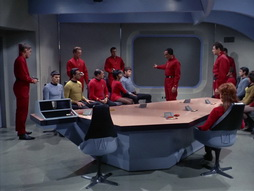 Star Trek Gallery - StarTrek_still_1x22_SpaceSeed_2535.jpg
