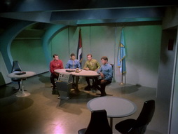 Star Trek Gallery - StarTrek_still_1x22_SpaceSeed_3222.jpg