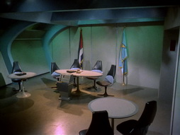 Star Trek Gallery - StarTrek_still_1x22_SpaceSeed_3233.jpg