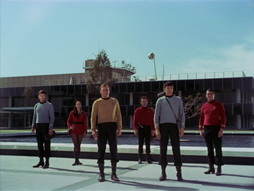 Star Trek Gallery - StarTrek_still_1x29_OperationAnnihilate_0495.jpg