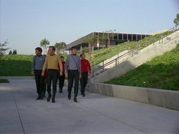 Star Trek Gallery - StarTrek_still_1x29_OperationAnnihilate_0553.jpg