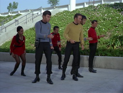 Star Trek Gallery - StarTrek_still_1x29_OperationAnnihilate_0582.jpg