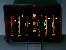Star Trek Gallery - StarTrek_still_1x29_OperationAnnihilate_0920.jpg