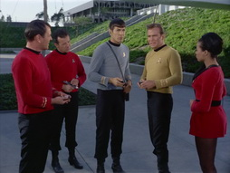 Star Trek Gallery - StarTrek_still_1x29_OperationAnnihilate_1092.jpg