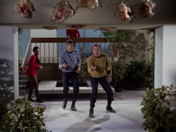 Star Trek Gallery - StarTrek_still_1x29_OperationAnnihilate_1131.jpg