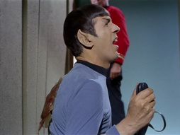 Star Trek Gallery - StarTrek_still_1x29_OperationAnnihilate_1199.jpg