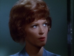 Star Trek Gallery - StarTrek_still_1x29_OperationAnnihilate_1247.jpg