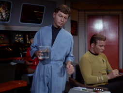 Star Trek Gallery - StarTrek_still_1x29_OperationAnnihilate_1322.jpg