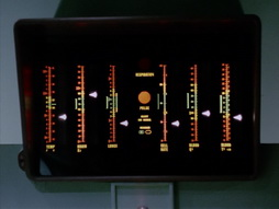 Star Trek Gallery - StarTrek_still_1x29_OperationAnnihilate_1514.jpg