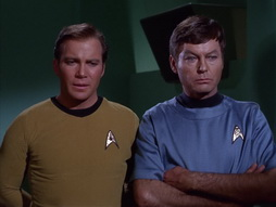 Star Trek Gallery - StarTrek_still_1x29_OperationAnnihilate_1634.jpg