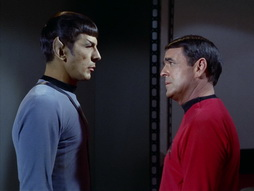 Star Trek Gallery - StarTrek_still_1x29_OperationAnnihilate_1785.jpg