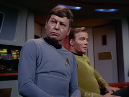 Star Trek Gallery - StarTrek_still_1x29_OperationAnnihilate_3224.jpg