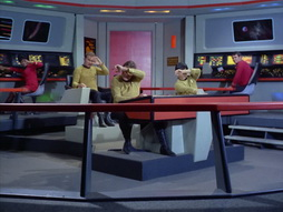 Star Trek Gallery - StarTrek_still_2x03_TheChangeling_0155.jpg