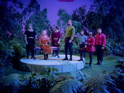 Star Trek Gallery - StarTrek_still_2x04_MirrorMirror_0001.jpg