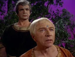 Star Trek Gallery - StarTrek_still_2x04_MirrorMirror_0011.jpg