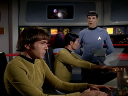 Star Trek Gallery - StarTrek_still_2x04_MirrorMirror_0019.jpg