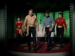 Star Trek Gallery - StarTrek_still_2x04_MirrorMirror_0070.jpg