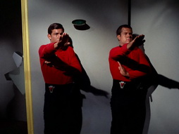 Star Trek Gallery - StarTrek_still_2x04_MirrorMirror_0079.jpg