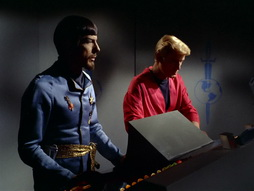 Star Trek Gallery - StarTrek_still_2x04_MirrorMirror_0101.jpg