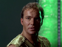 Star Trek Gallery - StarTrek_still_2x04_MirrorMirror_0160.jpg