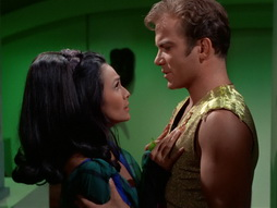 Star Trek Gallery - StarTrek_still_2x04_MirrorMirror_1041.jpg