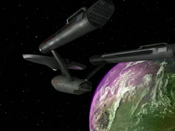 Star Trek Gallery - StarTrek_still_2x04_MirrorMirror_NewEffects_0054.jpg