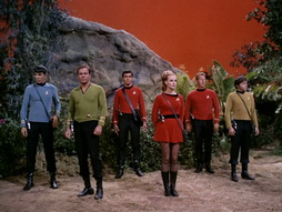 Star Trek Gallery - StarTrek_still_2x05_TheApple_0011.jpg
