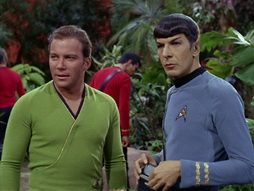 Star Trek Gallery - StarTrek_still_2x05_TheApple_0020.jpg