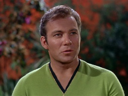 Star Trek Gallery - StarTrek_still_2x05_TheApple_0046.jpg