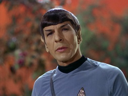 Star Trek Gallery - StarTrek_still_2x05_TheApple_0051.jpg