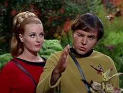 Star Trek Gallery - StarTrek_still_2x05_TheApple_0066.jpg