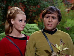 Star Trek Gallery - StarTrek_still_2x05_TheApple_0070.jpg