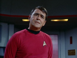 Star Trek Gallery - StarTrek_still_2x05_TheApple_0117.jpg
