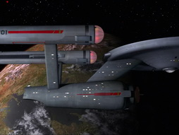 Star Trek Gallery - StarTrek_still_2x05_TheApple_TheNewEffects_0020.jpg