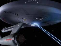 Star Trek Gallery - StarTrek_still_2x05_TheApple_TheNewEffects_0050.jpg