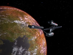 Star Trek Gallery - StarTrek_still_2x05_TheApple_TheNewEffects_0070.jpg