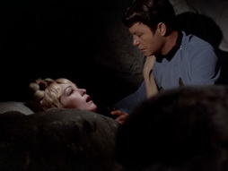 Star Trek Gallery - StarTrek_still_2x11_FridaysChild_2293.jpg