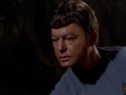 Star Trek Gallery - StarTrek_still_2x11_FridaysChild_2340.jpg