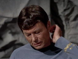 Star Trek Gallery - StarTrek_still_2x11_FridaysChild_2672.jpg