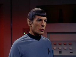 Star Trek Gallery - StarTrek_still_2x13_Obsession_1352.jpg