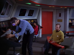 Star Trek Gallery - StarTrek_still_2x13_Obsession_2820.jpg