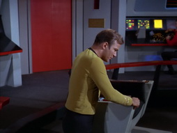 Star Trek Gallery - StarTrek_still_2x13_Obsession_2829.jpg